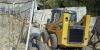 cam02453-1-35440370232-o20B4268A-AB96-F55E-6968-EB2A4FC5B945.jpg