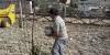 cam02455-35440393802-oBCF31E82-3998-C08D-B180-C9E27617245D.jpg