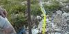 cam017868D257973-E3C5-467F-601C-1B33181683D3.jpg