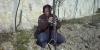 cam03091-35224111810-o669B6239-58DA-6D7F-0B06-E48B6951F689.jpg