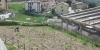 img-0360-34743620694-o4704FFEB-CD33-19A7-8F79-4E5DACC04FA0.jpg