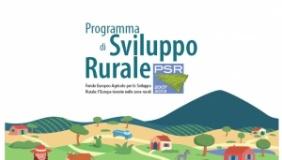 PSR Sicilia 2007-2013